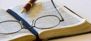 bibleclass01