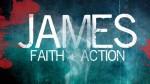 james-verse