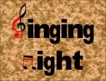 singing night smaller