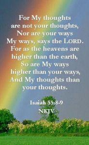 Isaiah 55