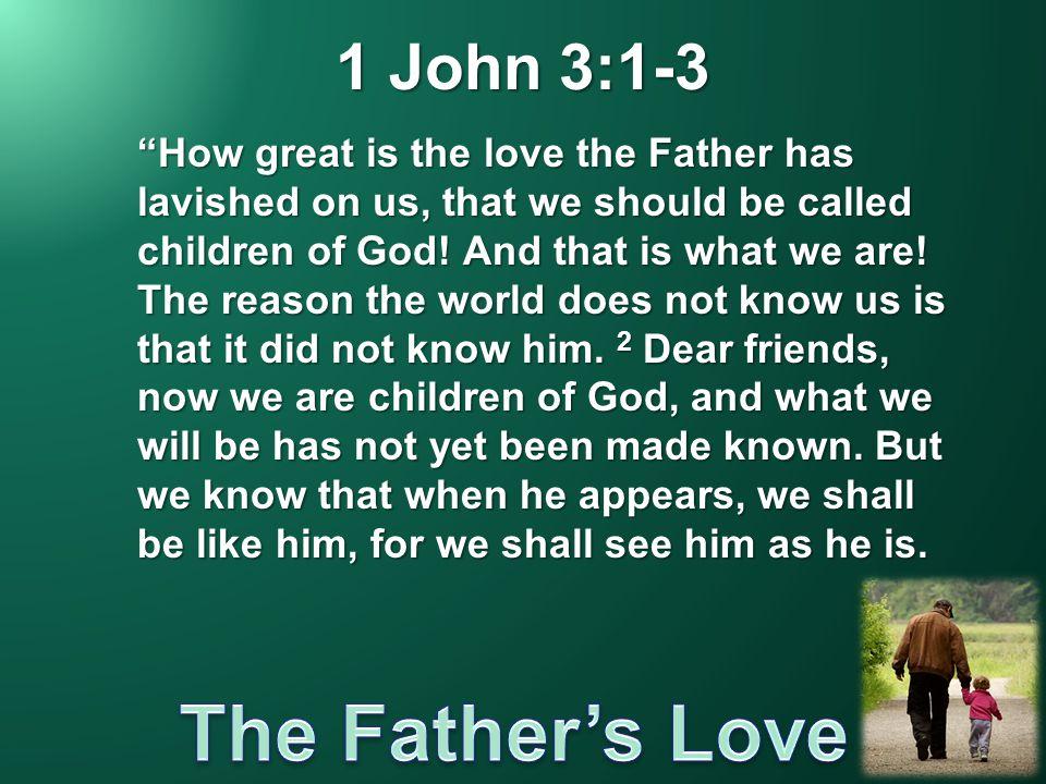 1 john 3 1-3