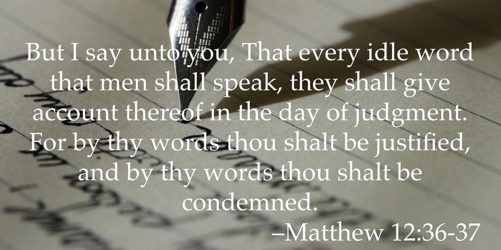 Matthew+12_36-37