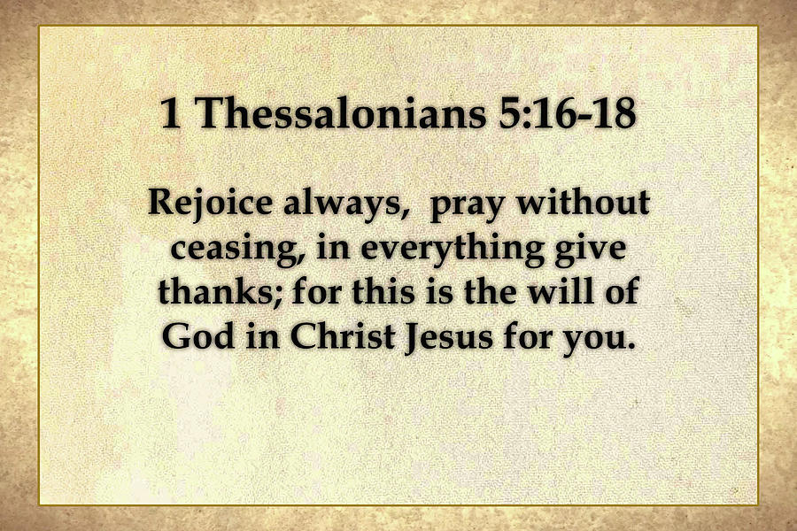 1-thessalonians-5-16-18