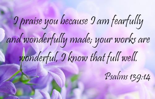 psalms-139-14